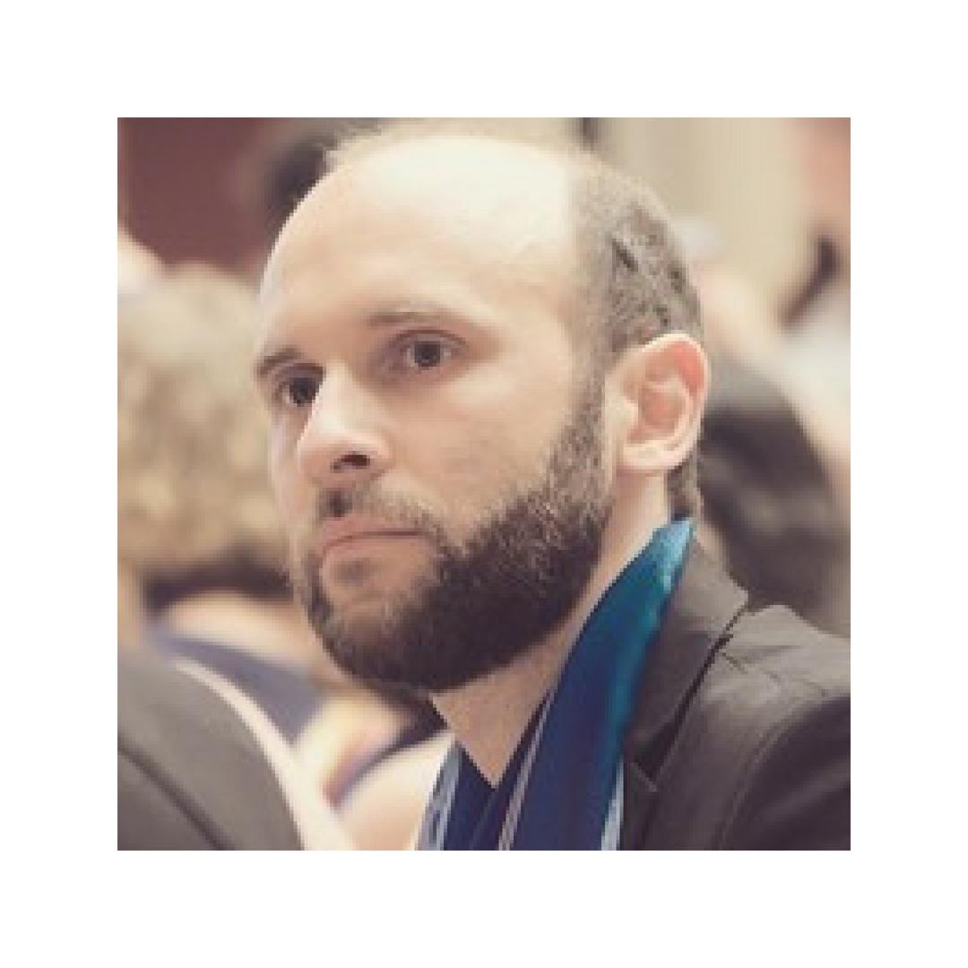 Lauréat 2016 | Emanuel Dobre
